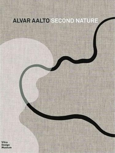 """Résultat de recherche d'images pour """"alvar aalto dessin"""""""