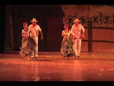Danzas De Chiapas Camino A San Fernandom4v Youtube Chiapas