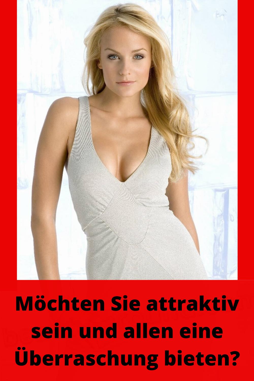 Diätassistentin, Schlank, Lady Fitness, Beste Fitness,  #Beste #Diätassistentin #Fitness #gesundundf...