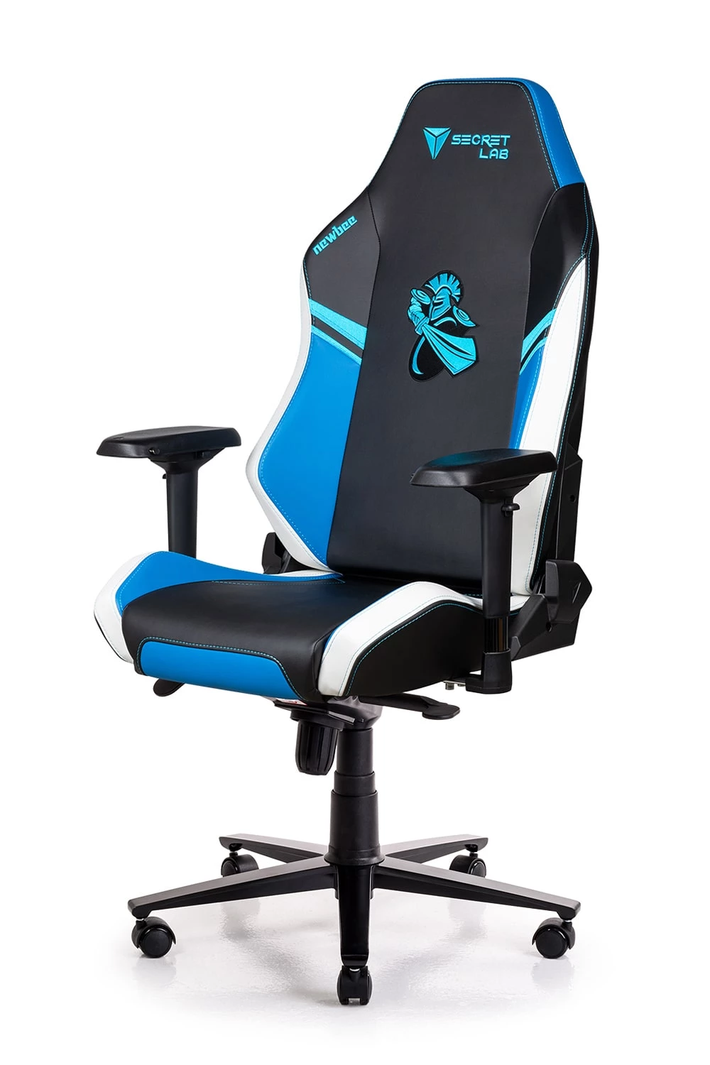OMEGA Series gaming seats Secretlab UK Gaming chair, Games