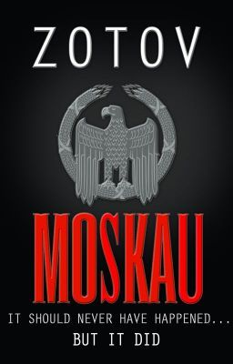 """#wattpad #mystery-thriller The 21-century SS Sturmbannführer Loktev embarks on a crazy and impossible mission. Whole areas of planet Earth have begun to disappear, revealing portals to other realities and filling the world with the identities of long-dead people. A """"trigger agent"""" of the disaster is on the loose in a world r..."""