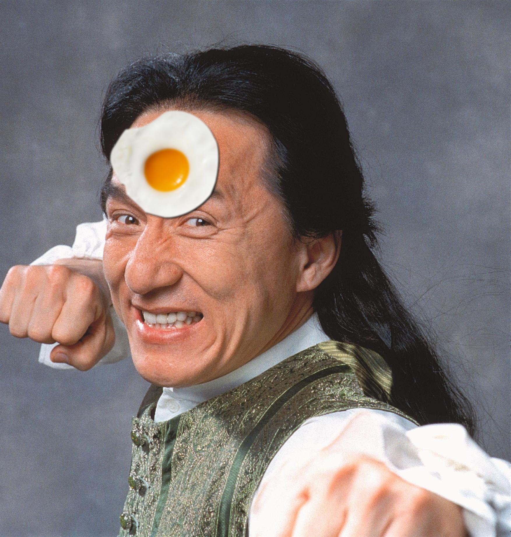Imgur Jackie Chan Jackie Martial Arts Film