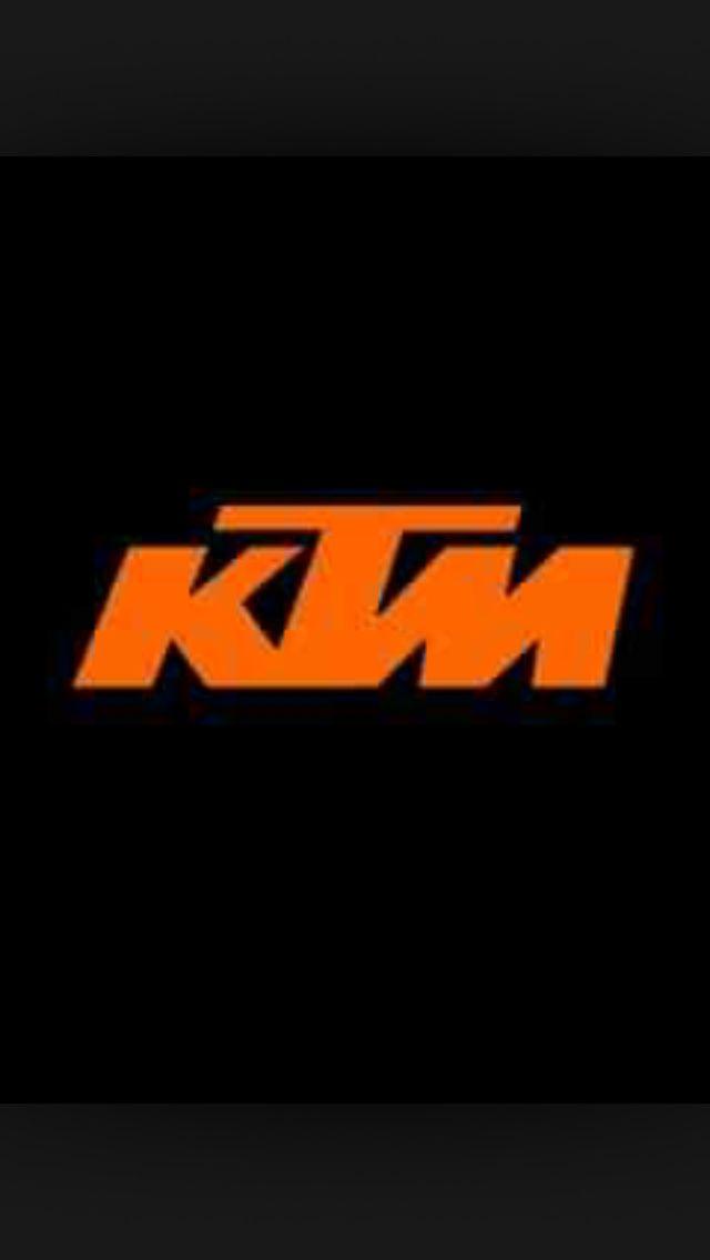 Ktm Ktm Ktm Adventure Ktm Duke View ktm logo wallpaper for iphone png