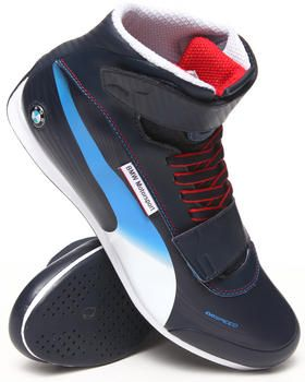 26d08c7caaf Find evoSpeed Mid BMW Sneakers Men s Footwear from Puma   more at DrJays.  on Drjays.com