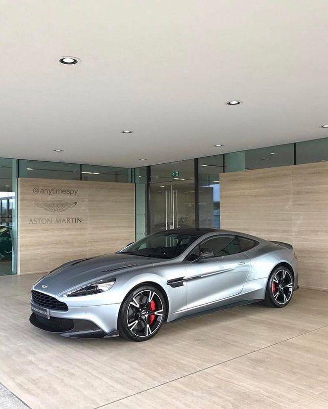 D8mart.com LuxuryLifestyle BillionaireLifesyle Millionaire