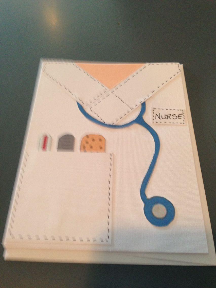 Pin by lisa brooks on crafty cards pinterest handmade greetings