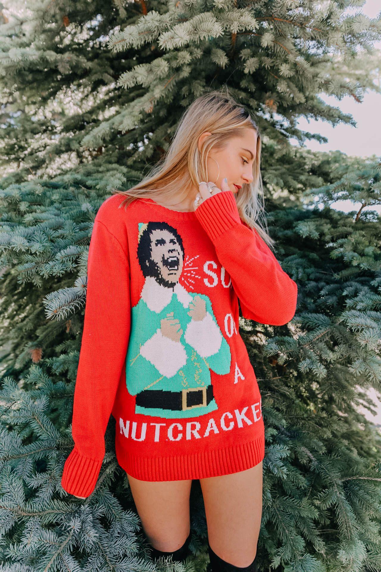 Happy Holidays // #christmas #christmaspictureideas #christmasdecor #cutechristmaspictures #cutechristmaspicturideas #homedecor #decor #christmasdecorations #christmastree #santaclause #christmastreeideas #christmascookies #christmascrafts #christmaspartyideas #christmasoutfit #christmasoutfits #christmasmovies #flatlays #christmasflatlay #winter #winterwonderland #ootd #ootdwinter #fashion #cutewinteroutfits #winteroutfitideas #christmas2018 #christmas18 #elf #santaclause