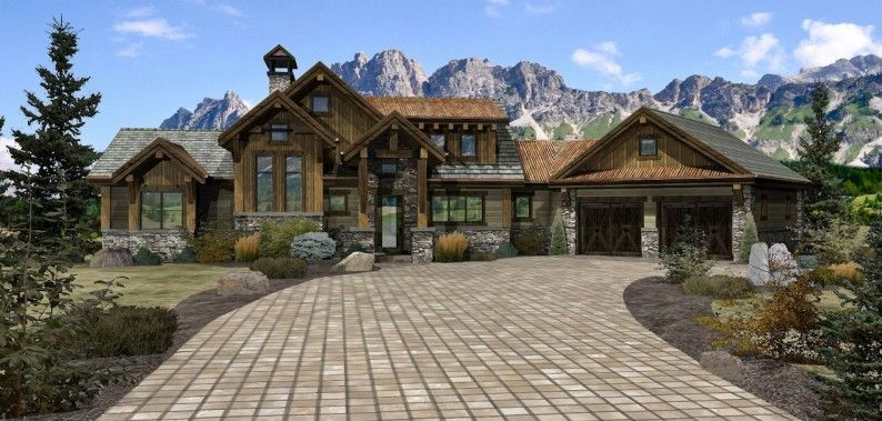 Design Homes Wi Unique Design Decoration