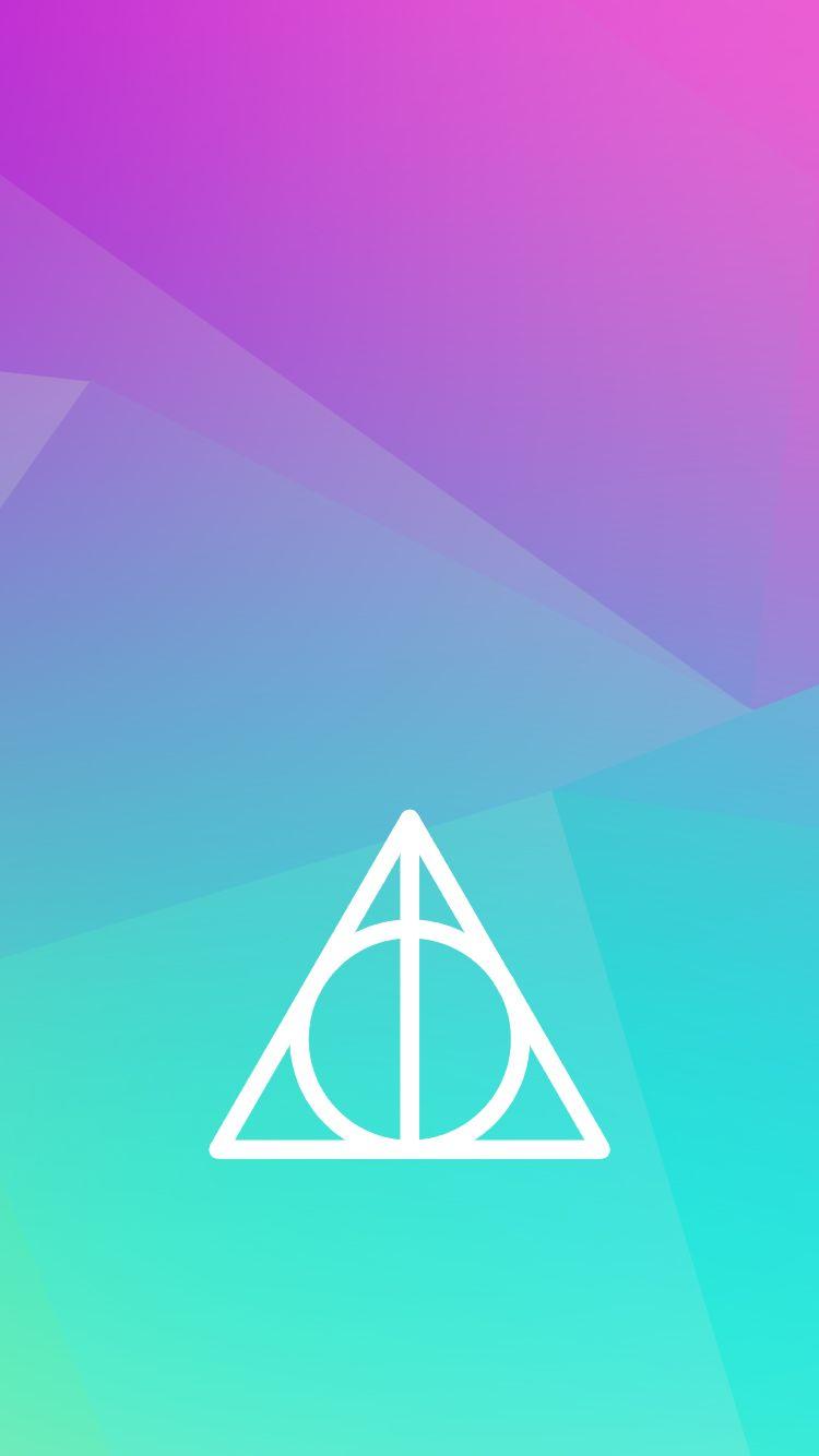 Cool Wallpaper Harry Potter Apple - f55cfc61cd05cde09a13a8fd83aa6801  Gallery_238291.jpg