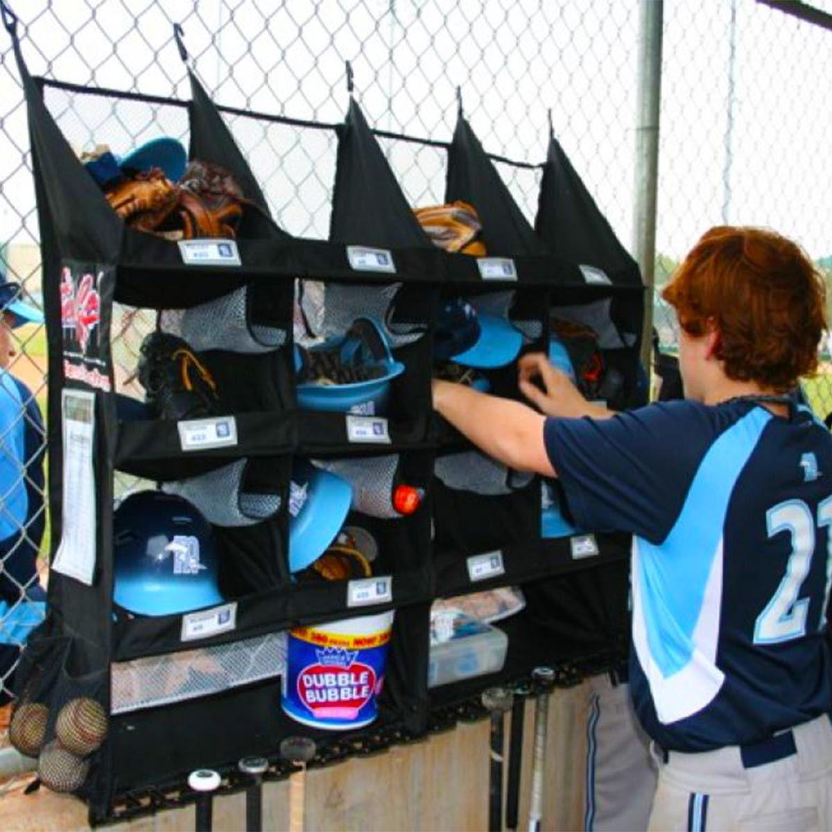 Bench Coach Dugout Manager Baseball dugout, Dugout