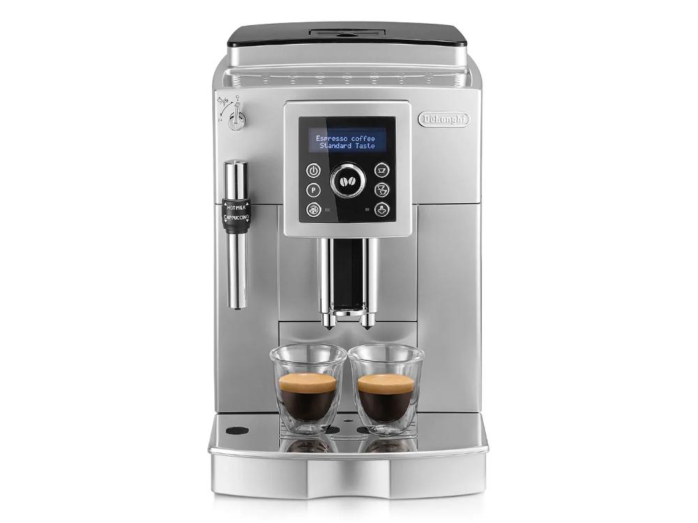Espressomachine ECAM 23.420.SB De'Longhi in 2020