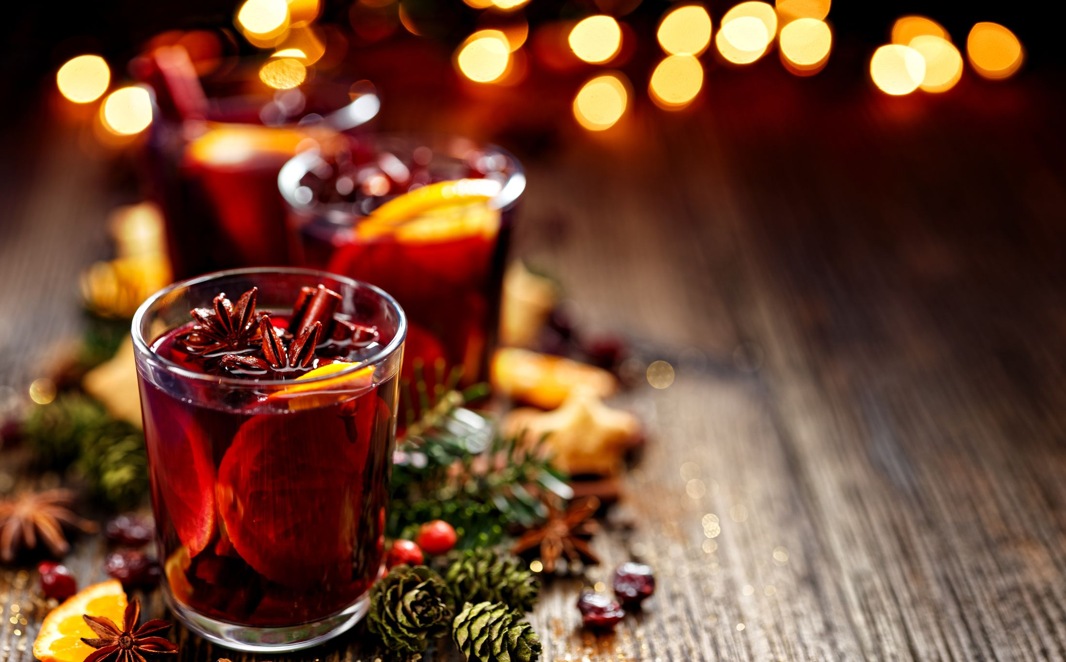 Alcohol Delivery Nutrisystem Recipes Mulled Wine Healthy Entertaining