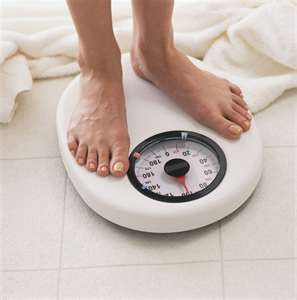 Weight loss surgery in bangalore photo 3