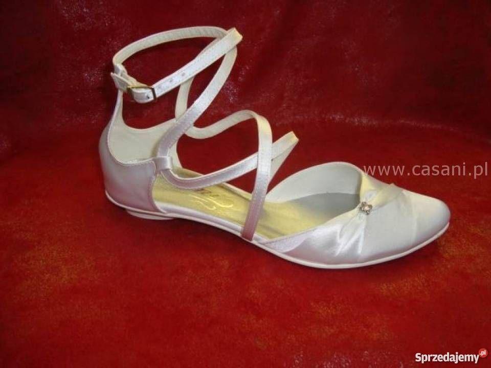 Www Sprzedajemy Pl Buty Plaskie Biale Miekkie Baleriny Kolorowe Producent Dance Shoes Sport Shoes Shoes