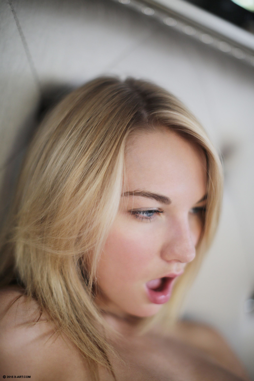 Sex fuck image