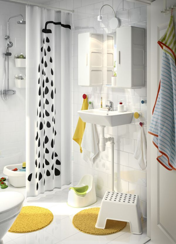 Live more sustainably take short showers instead of baths - Bath vs shower water usage ...