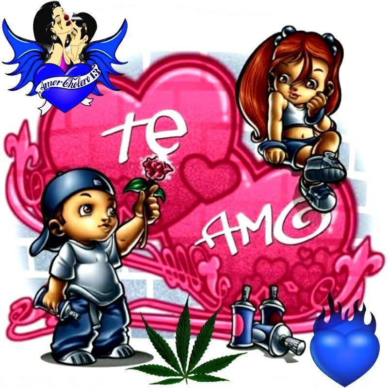 Amor cholero 13  NOD 346  Pinterest