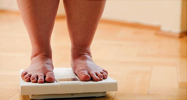 How to lose weight quickly off your thighs photo 4