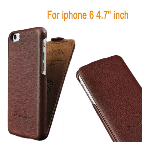 Cheap case for iphone 4s leather, Buy Quality case recorder directly from China leather case for motorola Suppliers: