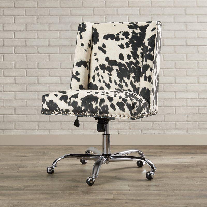 Mckain Task Chair