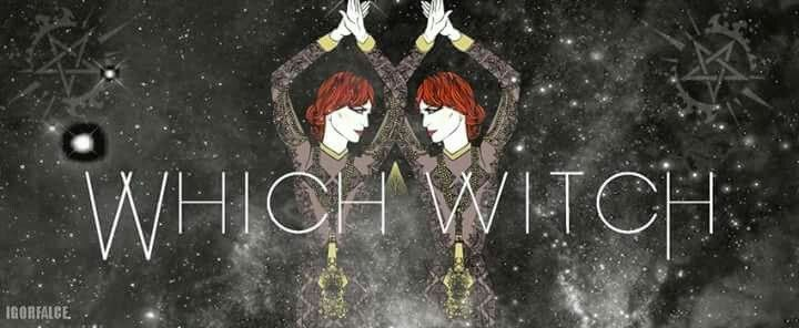 which witch florence and the machine
