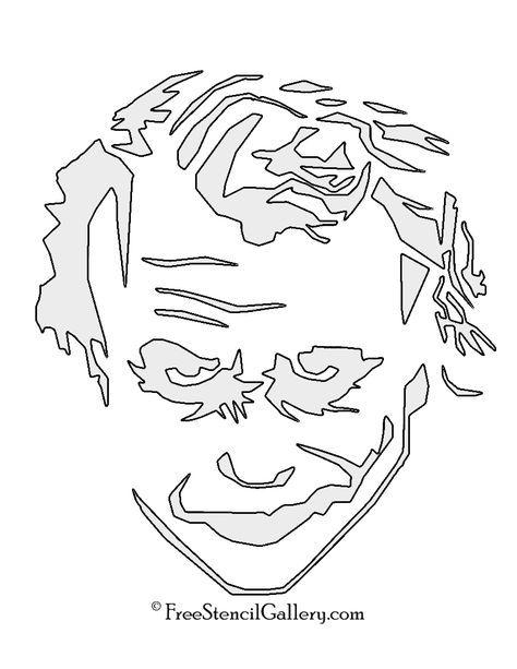 Webme Oops Joker Art Drawing Joker Drawings Joker Artwork