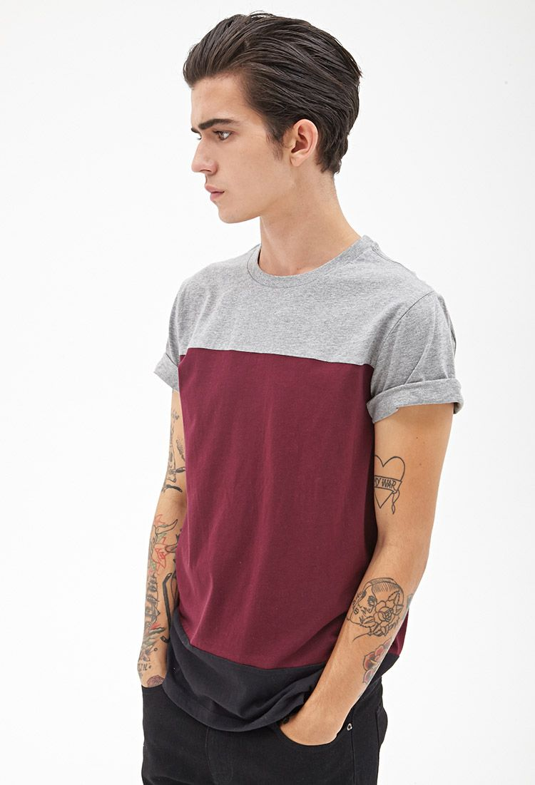 4f10568fd Forever 21 Graphic T Shirts