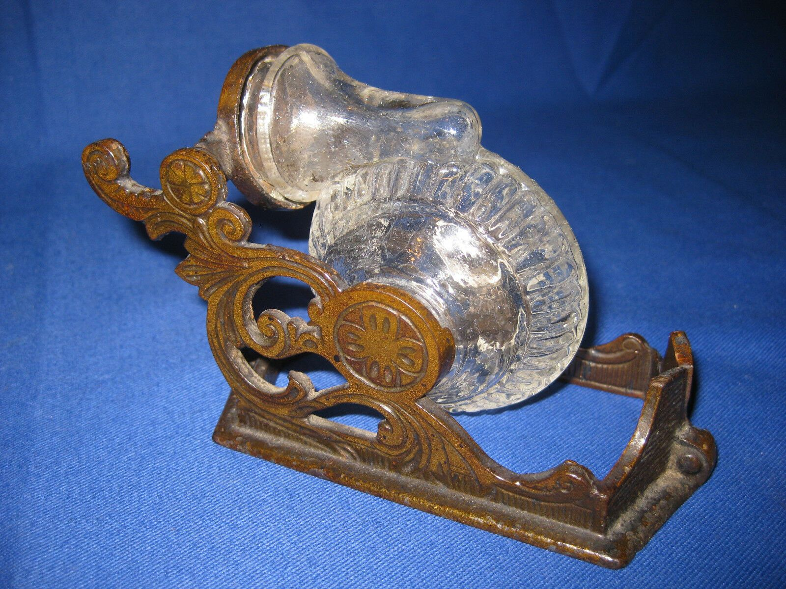 A High Quality Late Victorian cast