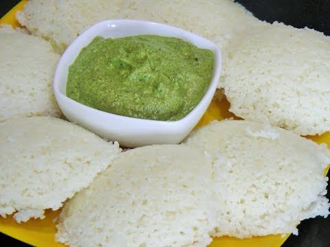 gavhache ghavan wheat flour dosa by gavhache ghavan wheat flour dosa by madhurasrecipe breakfast recipe youtube forumfinder Images