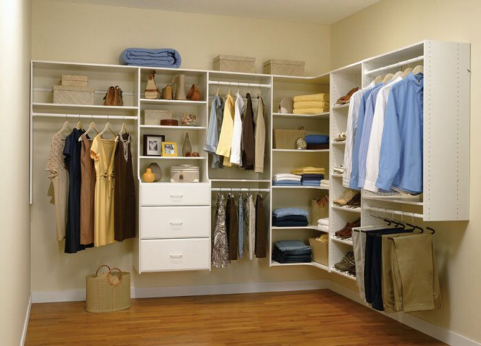 Closet organizers and organization system ideas closet organizers ikea system