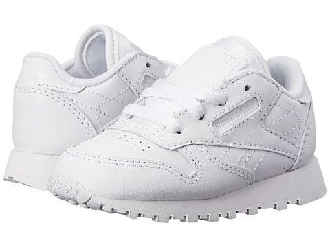 reebok shoes for kids girls