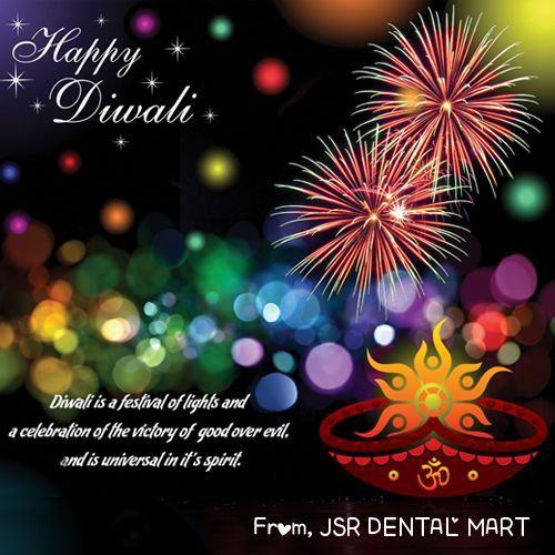new best your name beautiful design diwali card happy