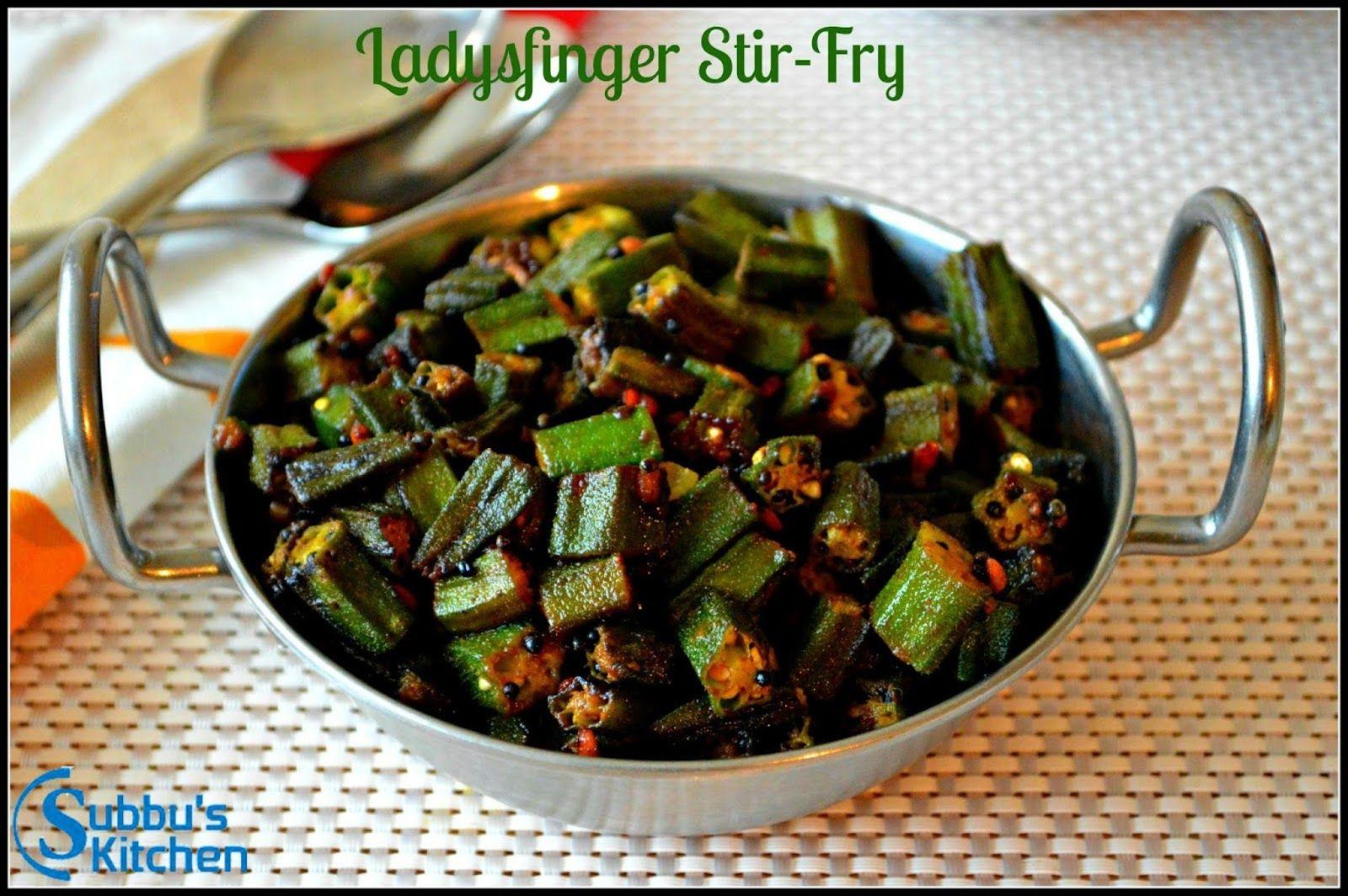 South Indian Lunch Menu 20 Bonda Morkuzhambu Drumstick Rasam Ladysfinger Fry Papad And Plain Rice Stir Fry Lunch Menu Fries