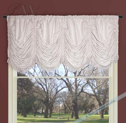 Curtains Ideas austrian valances curtains : 57 best ideas about Curtains on Pinterest