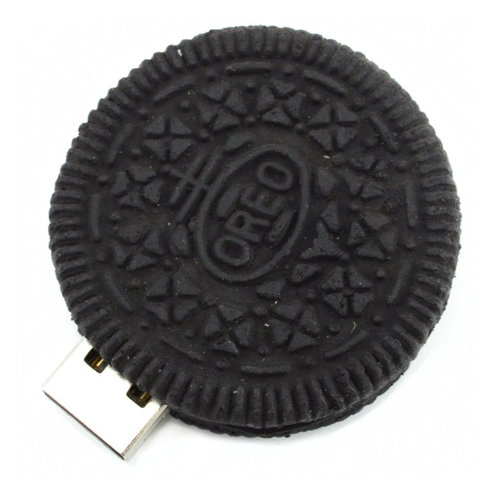 Oreo Cookie USB Drive