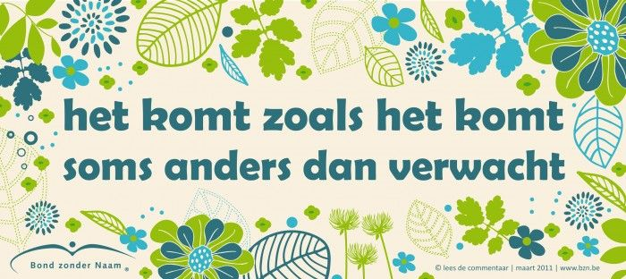 spreuken maart spreuk lente   Google zoeken | Mooie teksten | Pinterest   Quotes  spreuken maart