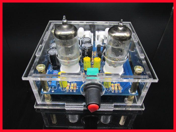 compare prices tiancoolkei 6j1 tube preamp amplifier board pre amp