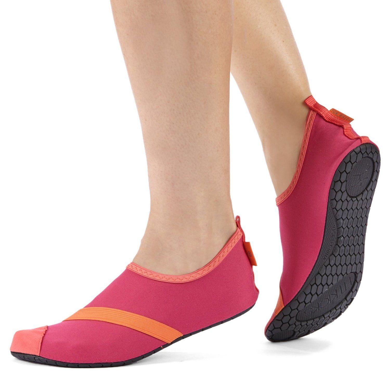 flex sole scarpe