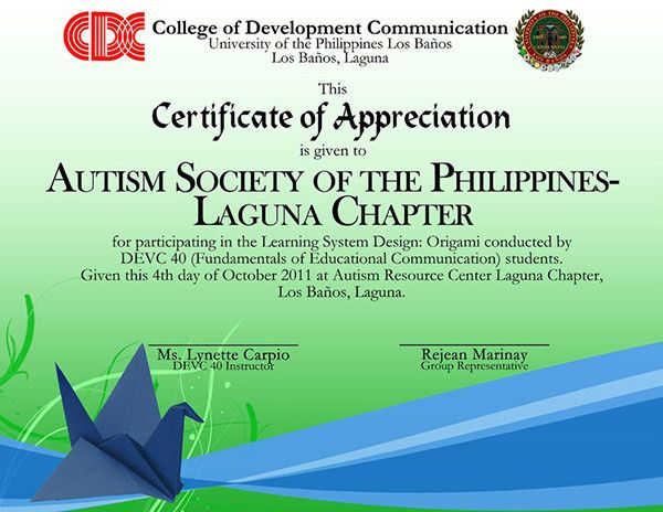 Resulta ng larawan para sa philippine cultural fest background for - samples certificate