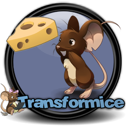 we want to present you an amazing tool called Transformice