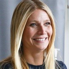 Moda: #Gwyneth la #perfettina compie 44 anni (link: http://ift.tt/2dv59fK )