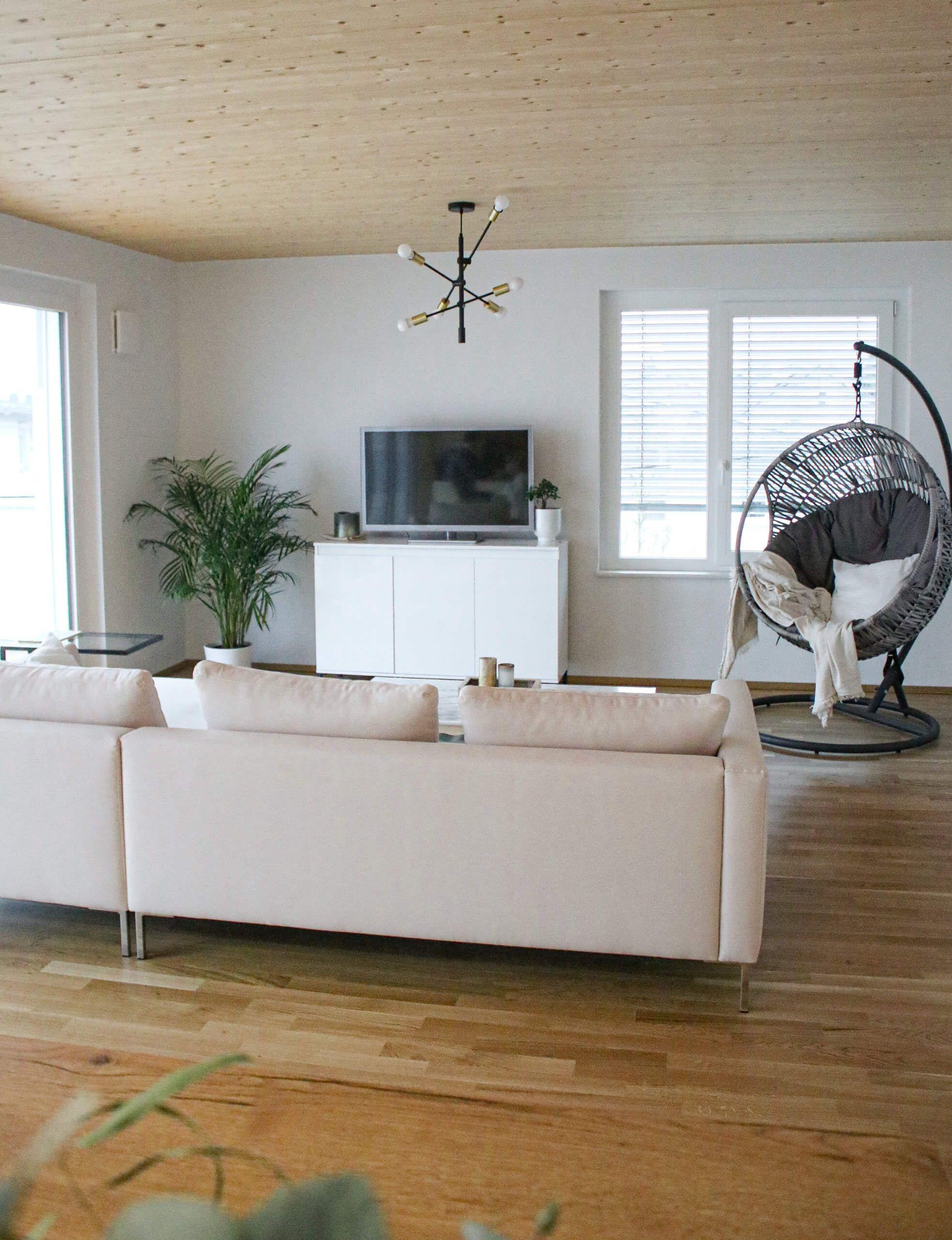 Interior Trends 2021 In 2021 Inneneinrichtung Minimalistisches Design Hochwertige Möbel