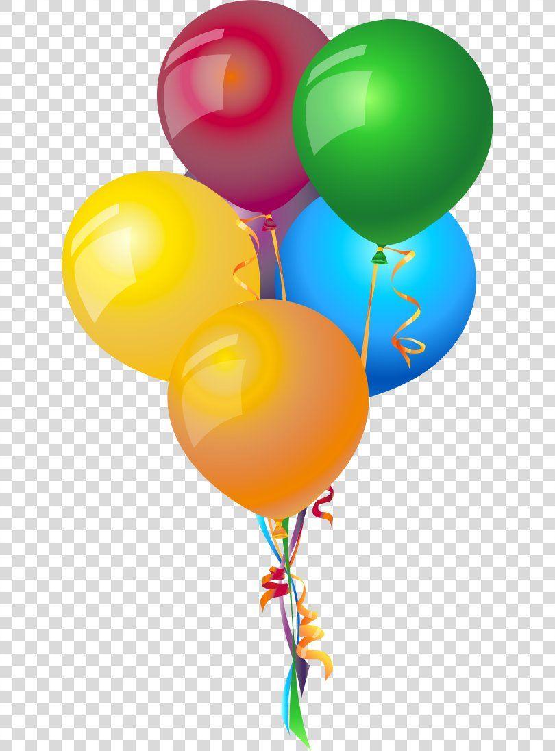 Balloon Desktop Wallpaper Clip Art Balloon Png Balloon Balloon Events Balloon Modelling Birthday Birthday Ball Birthday Balloons Balloons Birthday Clips