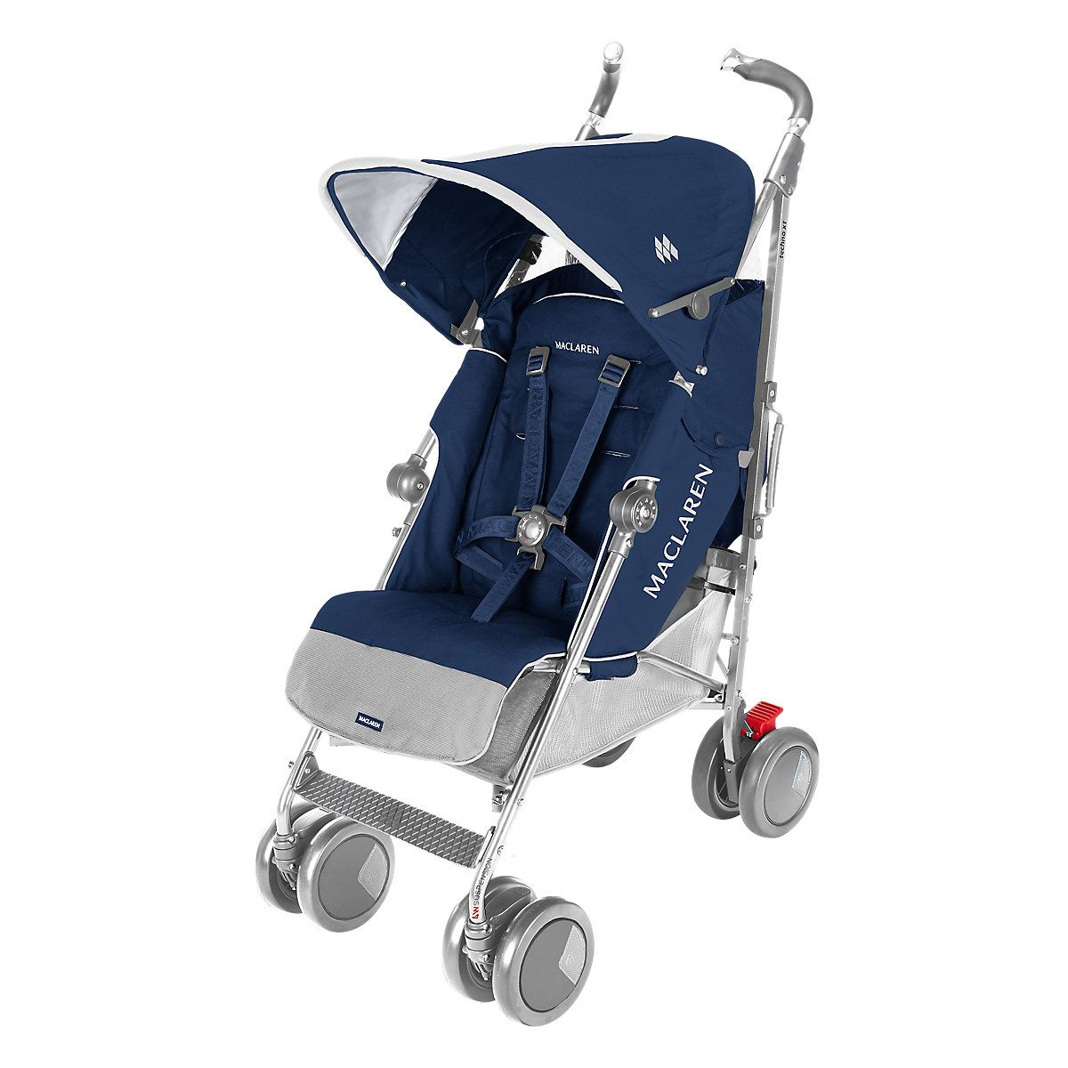 M WSE07012 Umbrella stroller, Stroller, Best