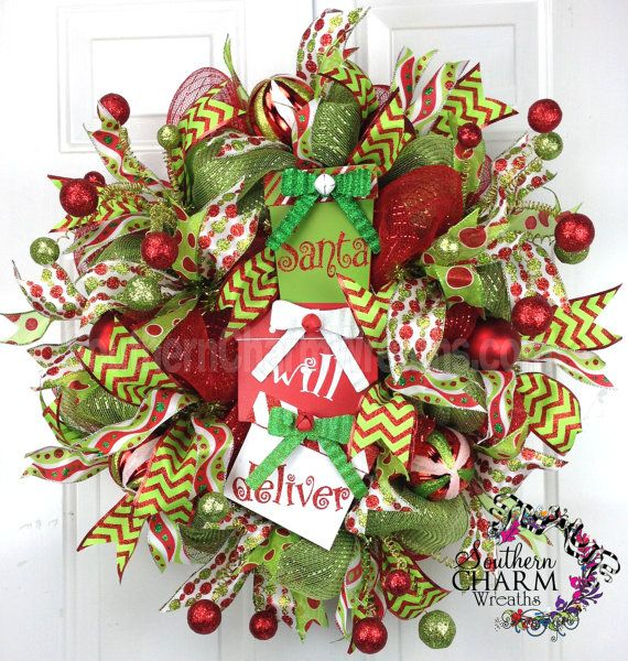 Its beginning to look like christmas by treasure me please by susan its beginning to look like christmas by treasure me please by susan ferko on etsy negle Image collections