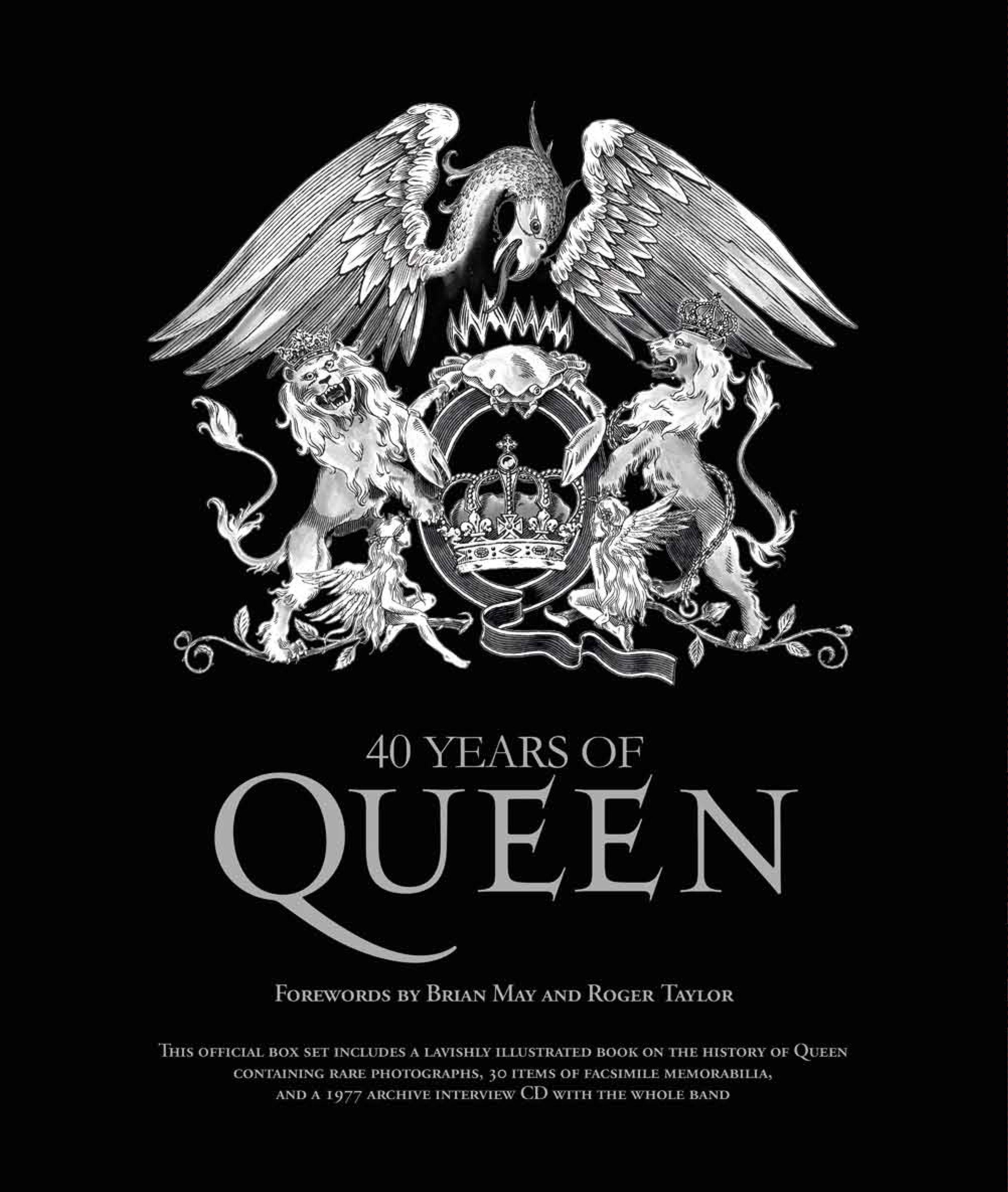 Check out this bargain at Queen poster, 40