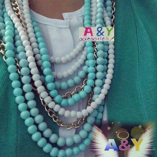 https://m.facebook.com/AY-accesories-1574126366139075/