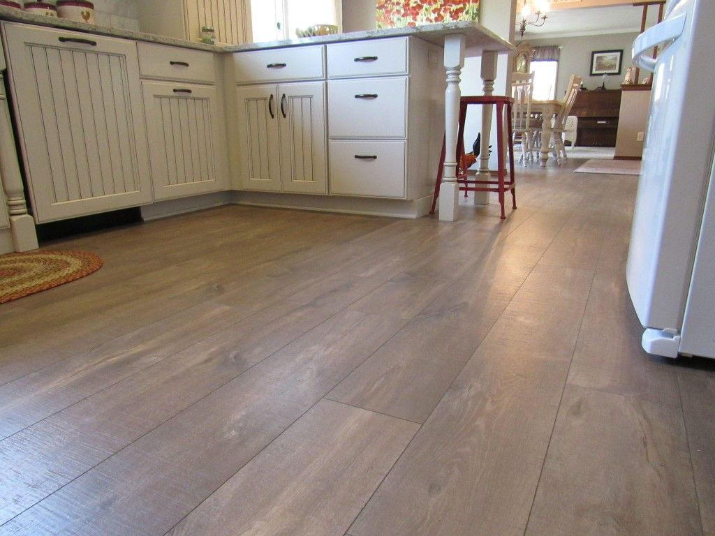laminate: quick step reclaime mocha oak | mary's design projects
