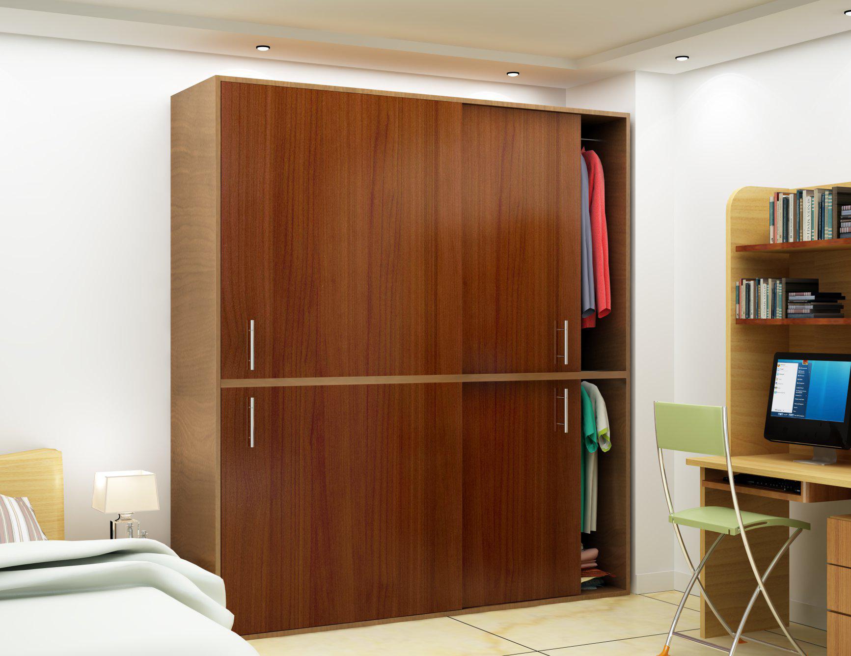 Classic If 45 Sf 53 Sliding System 45 Kg Slido By Hafele Sliding Door Design Modern Sliding Doors Fitted Furniture