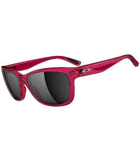 cheap sunglasses prescription sunglasses designer sunglasses mens rh pinterest com